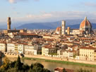 Overview, Florence